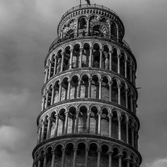 """I have never met a man so ignorant that I couldn't learn something from him. Best Nine, Pisa, Tower, Building, Travel, Image, Viajes, Lathe, Buildings"
