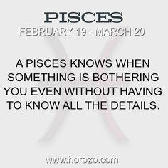 Astrology online dating sites