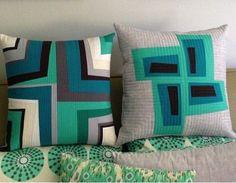 Improv pillows. - Picmia