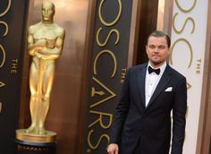 """Леонардо Ди Каприо получил свой первый """"Оскар"""", а мы расскажем как это событие вообще связано с покером..."""