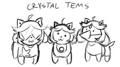 WE ARE DA CRYSTL TEMS AN WE ALWYS EAT DA TEMMIE FLAKES AND IF U THNK WE CANT HOI IM TEMMIE THATS WHY DA PEPL OF DIS WRLD BELIEVE IN TEMMIE HOI IM TEMMIE TEMMIE and bob