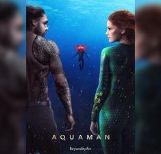 watch aquaman movie free online now
