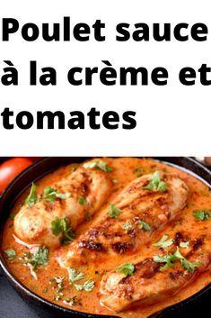 Sent Bon, Ethnic Recipes, Table, Cooking Food, Tables, Desks, Desk