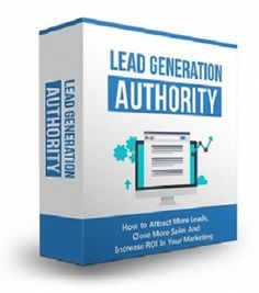 21 Ebooks With Resell Rights Master Resell Rights Private Label Rights Giveaway Rights Ideas Ebooks Resell Private Label