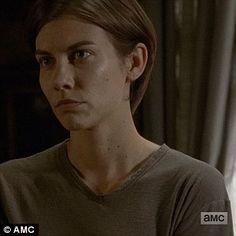 'The Walking Dead' Season 7, Episode 5, 'Go Getters'