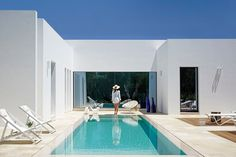 Casa Pinto - Picture gallery