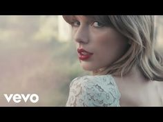 Taylor Swift - Call It What You Want (Official Video) - YouTube