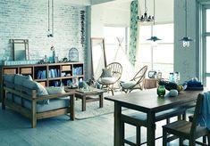 Room41一覧   ≪unico≫オンラインショップ:家具/インテリア/ソファ/ラグ等の販売。
