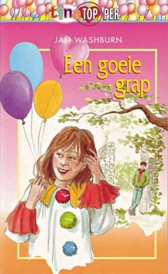 boekomslag - book cover