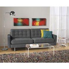 spezia living room-chiasso