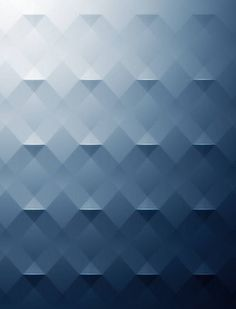 # pattern texture graphic design triangle                                                                                                                                                                                 More