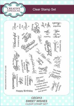 Arts,crafts & Sewing Bird Shape Label Christmas Dies Metal Cutting Dies Craft Die Scrapbooking Dies Cut Stamps Decor Embossing Stencils Cards Making An Indispensable Sovereign Remedy For Home