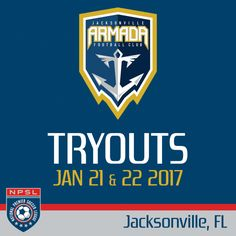 338 Best Tryouts Images Professional Soccer Soccer Us Soccer