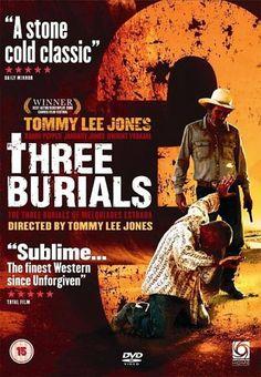 The Three Burials Of Melquiades Estrada [DVD] Pre Play https://www.amazon.co.uk/dp/B000FOPOAM/ref=cm_sw_r_pi_dp_7Uhzxb79J24ER