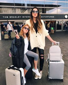 """24.7k Likes, 293 Comments - Brittany Xavier (@thriftsandthreads) on Instagram: """"Ready for Paris!  #PFW"""""""
