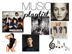 """My Music Playlist"" by jbgrll247-anon ❤ liked on Polyvore featuring Justin Bieber, Benzara, women's clothing, women, female, woman, misses, juniors and musicplaylist"
