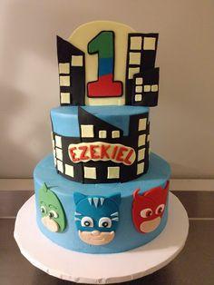 Wedding Cakes in Columbia SC Region . Cartoon Birthday Cake, Birthday Cakes, Vintage Bakery, Cakes And More, Shower Cakes, Party Cakes, Columbia, Wedding Cakes, Cartoons