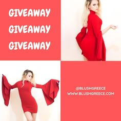 Giveaways, Formal Dresses, Fashion, Dresses For Formal, Moda, Formal Gowns, Fashion Styles, Formal Dress, Gowns