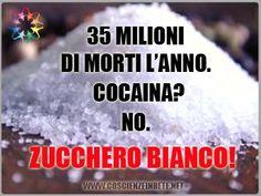 http://mondocrueltyfree.it/5-ingredienti-raffinati-di-uso-comune-che-ci-stanno-avvelenando/