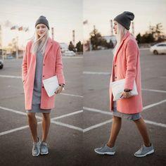 фото кроссовки с платьем: 26 тыс изображений найдено в Яндекс.Картинках