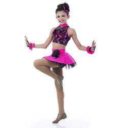 Better When I'm Dancing | Cicci Dance