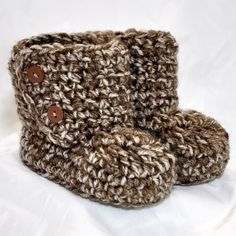 slippers...i need four pairs of these <3