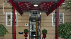 Hotel Laurens - 3 Star #Hotel - $93 - #Hotels #Italy #Genoa http://www.justigo.uk/hotels/italy/genoa/laurens_138960.html