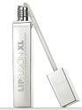 FusionBeauty LipFusion XL 2X Micro-Injected Collagen + HA Advanced Lip Plumping Therapy, 0.14 oz.