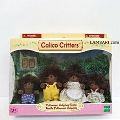 Family Values, Toy Sale, Classic Toys, Kids Toys, Hedgehog, Cute Animals, Plush, Teddy Bear, Dolls