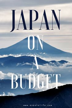How to save money and travel to Japan on the cheap? Read here to find out 10 BEST tips for traveling to Japan on a budget! You will want to save this Pin to your Japan board so you can use it when you visit Japan. #japan #budgettravel #travelasia #freetravel #budgetfriendly #budget #budgettrip #budgetfriendlyholidays #budgettips #travel #financetips #moneytips #traveltips #travelblog #budgeting #savemoney #traveldeals #travelhacking #asia #traveljapan