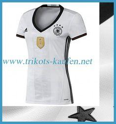15 Best Deutschland Trikot 2016 Gunstig Fussball Trikots
