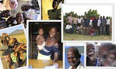 Médicos Sin Fronteras | Héroes Al Rescate de Un Mundo Enfermo