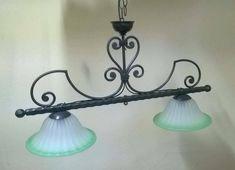 Lamp, Decor, Lighting, Home Decor