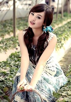 wuhan dating site Do you believe in dating online if the answer is yes, sign on this site and find love of your life or one night love affair.