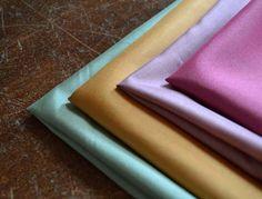 Antung Silk Interiors Fabric