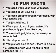jokes and riddles for teenagers - Google Search