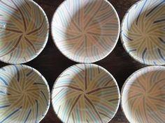 irodori窯~pattern pottery~の画像