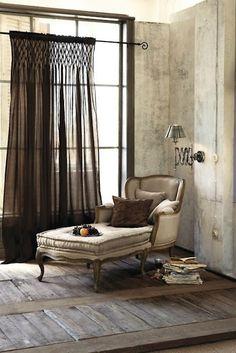 Interior Design Ideas - Home Bunch - An Interior Design & Luxury Homes Blog