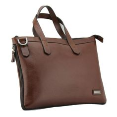 HL-HB174OEM high quality mens handbags,fashion leather bags for man ,briefcase for business $25.555~$32.59