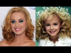 Awesome Videos: The Most Bizarre Celeb Conspiracy Theories