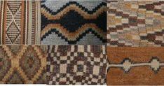 Reliquias Paganas: El sentido de los diseños chaguar Gaucho, Textiles, Bohemian Rug, Rugs, Wood, Latina, Home Decor, Google, Leather