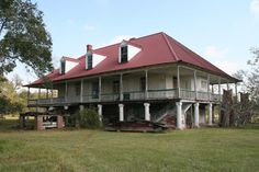 Homeplace Plantation