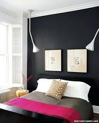 Image Result For Best Matte Black Paint For Walls Home Decor Home Farm House Living Room