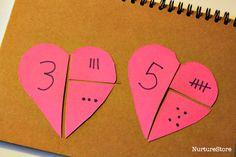 valentine-math-game.png (600×400)