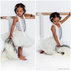 Βαπτιστικό Σύνολο Baby U Rock Misty 219G001FC U Rock, Girls Dresses, Flower Girl Dresses, Christening, Girl Outfits, Wedding Dresses, Clothes, Fashion, Dresses Of Girls