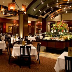 Fogo de Chao Brazilian Steakhouse - Steakhouse - Have a memorable dining experience at Fogo de Chao Brazilian, a top Brazilian chain for all-you-can-eat meat carved tableside