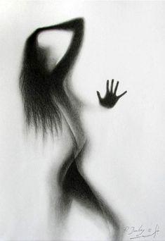 Rauf Janibekov, 1956 | Figurative Abstract painter | Tutt'Art@ | Pittura * Scultura * Poesia * Musica | #drawingideas