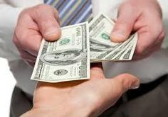 Small Installment Payday Loans -  Necessary Financial Help To Reduce Stress