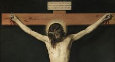 Rahner's Biblical Notion of Anonymous Christianity During Holy Week   Read more: http://www.patheos.com/blogs/cosmostheinlost/2015/03/31/rahners-biblical-notion-of-anonymous-christianity-during-holy-week/#ixzz3VzguDam9