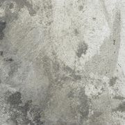 Concrete is a porous material that soaks up stains and odors, making them difficult to remove. Cat urine is particularly unpleasant because of its strong smell, and if left to linger, the odds that another cat will choose that exact spot to eliminate in the future will increase greatly. Removing cat urine from concrete can be difficult, especially...